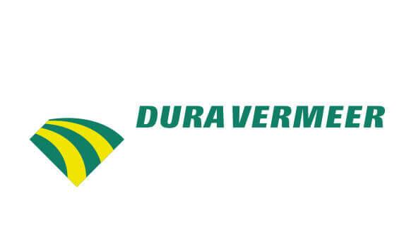 DURA 03