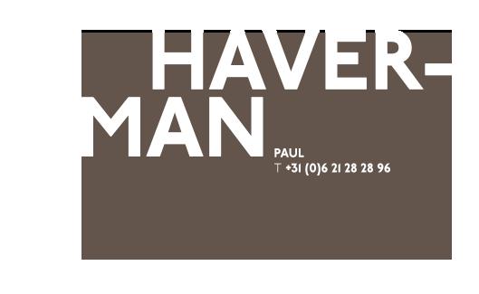 Haverman 01
