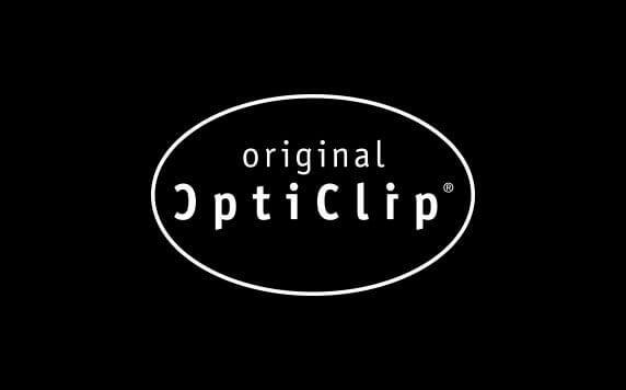 Opticlip 03