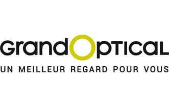 Opticlip 06