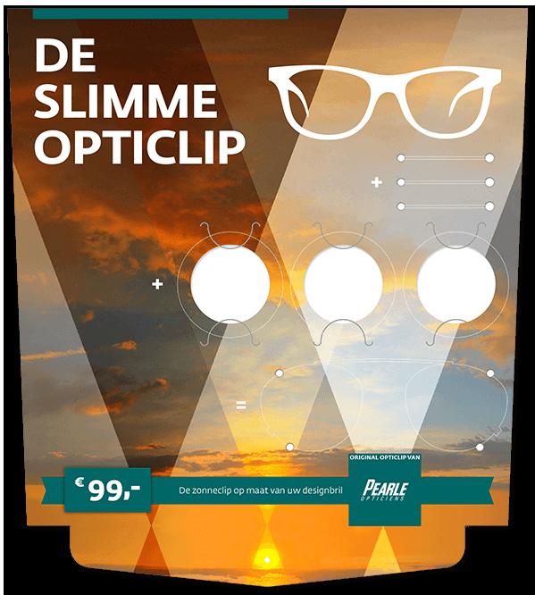 Opticlip 07